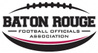 Baton Rouge Area Football Officials Association